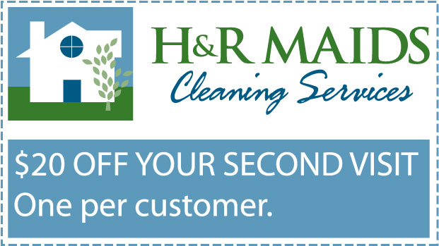 Carpet Cleaning Fairfax Images Bathroom Design Site Sha